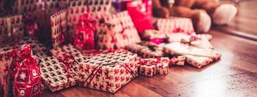 Cuatro de cada diez familias con niños tendrán dificultades para comprar regalos esta Navidad, según 'Save the Children'