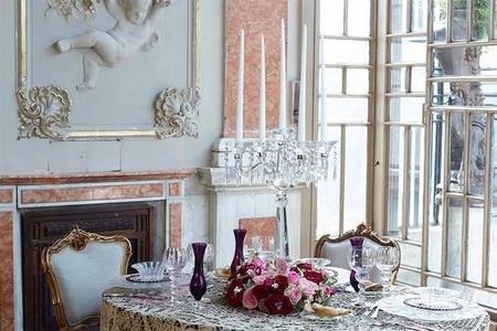 El mejor regalo para San Valentín, una escapada romántica a Roma
