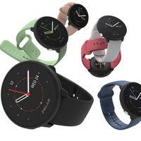 Polar Unite: un smartwatch deportivo para amateurs que promete hasta 29 días de autonomía