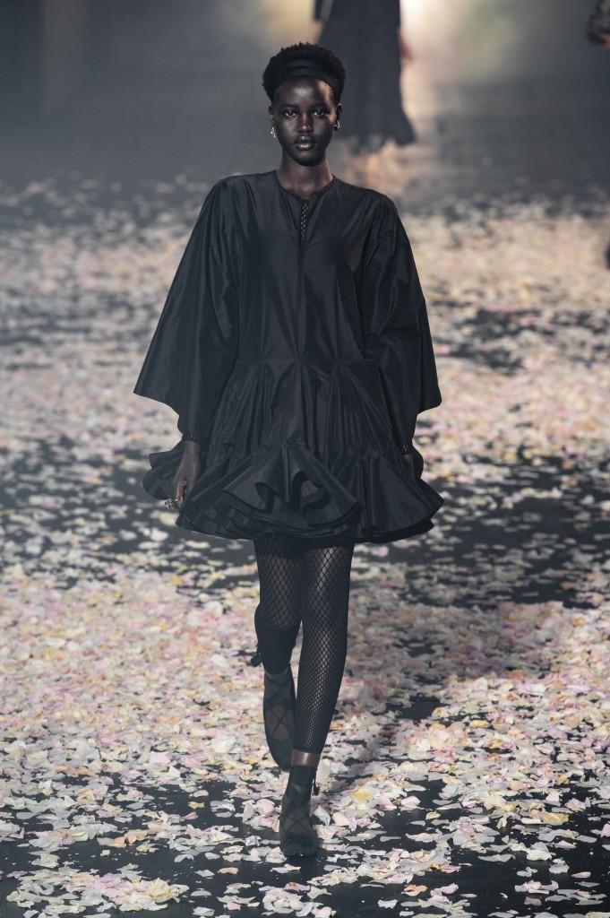 Foto de Dior primavera 2019 (12/90)