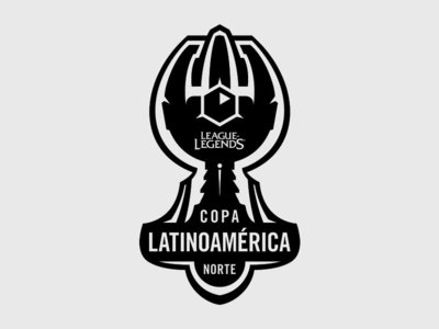 Resultados de la segunda semana en la Copa Latinoaméricana de League of Legends