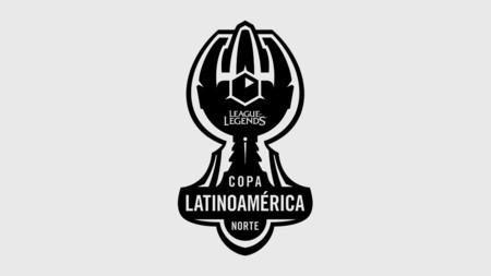 Resultados de la segunda semana en la Copa Latinoaméricana de League of Legends