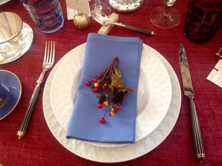 Servicio Navidad Atipica