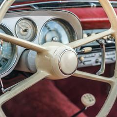 Foto 11 de 37 de la galería bmw-507-roadster-subasta en Motorpasión