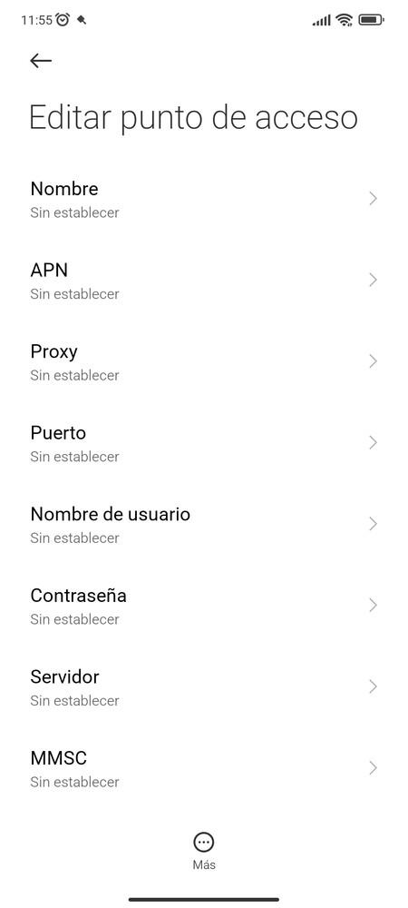 Screenshot 2021 09 14 11 55 09 941 Com Android Settings