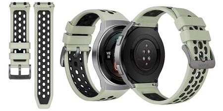 Huawei Watch Gt 2e Active 2
