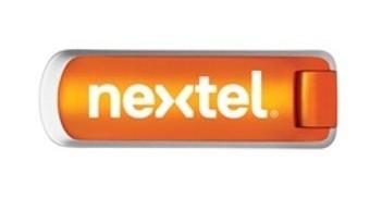 Nextel ahora también ofrece banda ancha móvil
