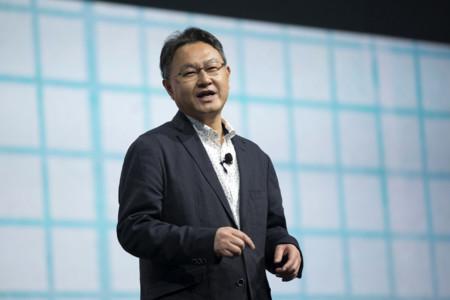 ¿Retrocompatibilidad en PS4? El presidente de Sony tiene claro que no