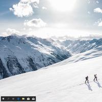 """Microsoft habla de su visión de un """"sistema operativo moderno"""" sin mencionar Windows ni una sola vez"""