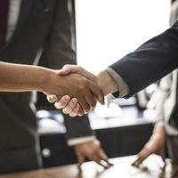 El Ministerio de Trabajo busca limitar la opción del despido colectivo por causas empresariales