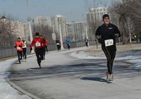 El exceso de ejercicio es peor para tu corazón que la ausencia de ejercicio