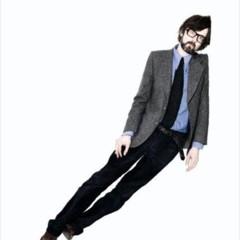 Foto 11 de 11 de la galería jarvis-cocker-uno-de-los-ultimos-dandies-britanicos en Trendencias Hombre