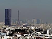 Francia combatirá el diésel y subirá su precio dos céntimos por litro