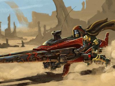 El Rey de los Poseídos ahora incluye las dos previas expansiones de Destiny a un precio estándar