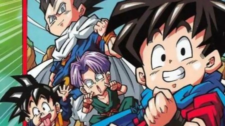 143072 Alfabetajuega Dragon Ball Fusions