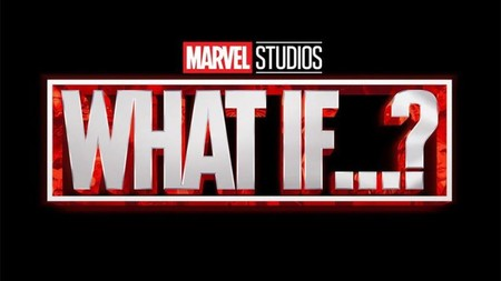 La serie animada de Marvel 'What if...?' explorará las 23 películas de la saga del infinito