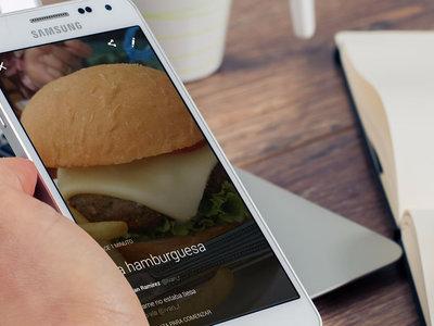 Ya puedes crear momentos de Twitter desde Android: así se hace
