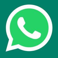 WhatsApp está renovando su grabadora de audio: podrás escuchar tu mensaje de voz antes de enviarlo