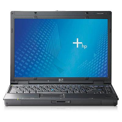 HP nc6400 también con HSDPA