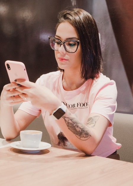 WhatsApp ya permite pagar con su aplicación gracias a Facebook Pay (aunque, por el momento, sólo en Brasil)