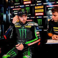 Con la renovación de Jonas Folger, el Tech3 retendrá a su actual escuadra en MotoGP