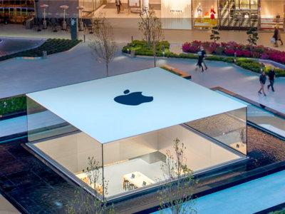 Apple revelará los resultados financieros del Q3 2016 este 26 de julio