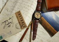Los relojes de la línea Safari de Ralph Lauren, para los nuevos aventureros del siglo XXI
