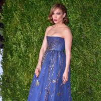 El look de Jennifer Lopez en los premios Tony, ¿acierto o error?