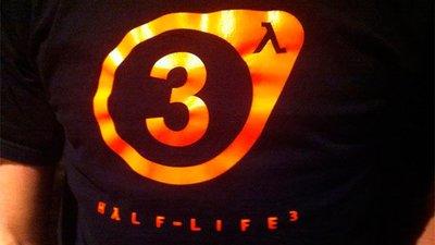 Rumores por todas partes sobre un nuevo 'Half-Life'