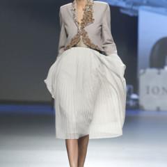 Foto 8 de 18 de la galería ion-fiz-otono-invierno-2012-2013-la-moda-mas-desestructurada en Trendencias