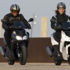 Foto 13 de 31 de la galería derbi-rambla-polivalente-ciudadana-y-deportiva en Motorpasion Moto