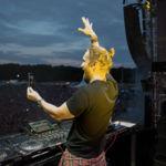Clasificación de los DJ más ricos del planeta