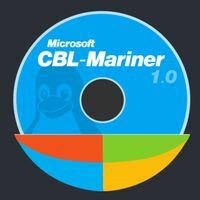 Así es CBL-Mariner, la distribución Linux desarrollada por Microsoft (que no está pensada para usuarios finales)