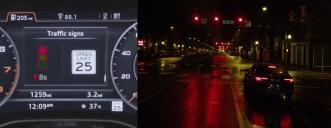 Audi Traffic Light Information 3 1280x498