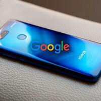 Honor regresa para retomar el camino donde Huawei lo dejó: hola a Qualcomm y a los servicios de Google