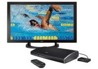 Bose Videowave, un sistema multimedia para controlarlos a todos