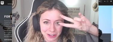 Los youtubers están probando Twitch porque la monetización es buena, digna y rentable