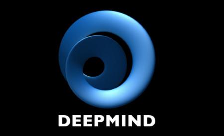 Google compra la startup de inteligencia artificial DeepMind por 400 millones de dólares