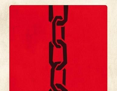 'Django Unchained' primer cartel de lo nuevo de Quentin Tarantino