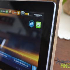 Foto 4 de 10 de la galería vodafone-smarttab-ii-10 en Xataka Android