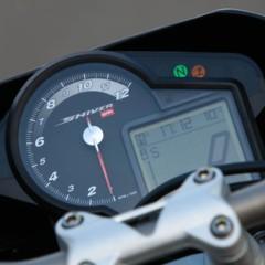 Foto 5 de 10 de la galería aprilia-shiver-750-2010-detalles-esteticos-para-aumentar-sus-ventas en Motorpasion Moto