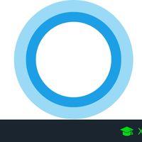 Cómo descargar los datos que Cortana tiene sobre ti