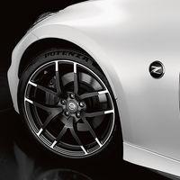 El próximo Nissan Z podría ser el resultado de una alianza con Mercedes-Benz