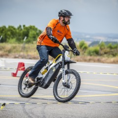 Foto 25 de 30 de la galería bultaco-brinco-presentacion en Motorpasion Moto