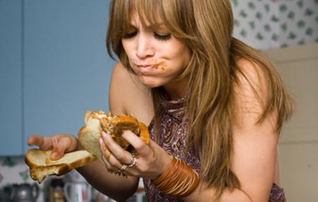 Jennifer Lopez 2012 Pic