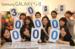 SamsunghavendidomásdetreintamillonesdeSmartphonesGalaxyS
