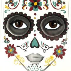 Foto 12 de 19 de la galería accesorios-claire-s-halloween en Trendencias Lifestyle