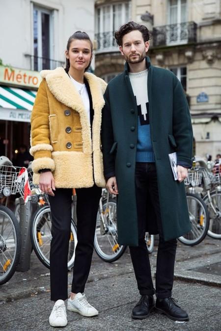 Parisfw16streetstylemenswear1
