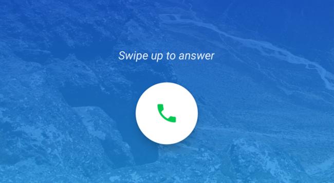 Google Teléfono 5.1