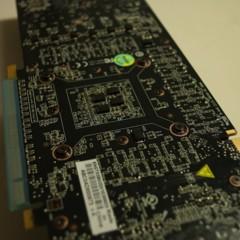 Foto 6 de 10 de la galería nvidia-gtx-580-analisis en Xataka